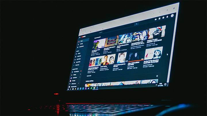 VMware Workstation Pro 15 file cài đặt chính chủ từ website chính hãng