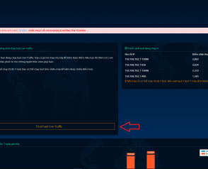 Phần mềm làm video chữ viết tay giống web5ngay