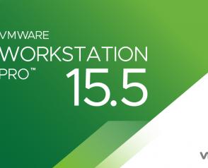 Tải phầm mềm UniKey 4.3 bản chính thức từ nhà phát triển