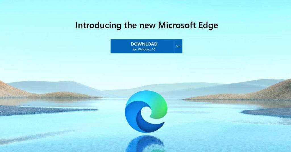 https://lambieng.com/wp-content/uploads/2020/01/microsoft-edge-chromium-download-1024x535.jpg