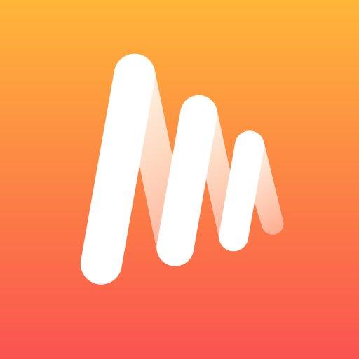 app nghe nhạc youtube khi tắt màn hình ios
