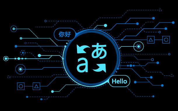 Phần mềm dịch tiếng anh sang tiếng việt Microsoft Translator